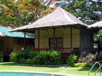 Maya-Maya Nipa Cottage