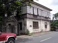 Casa de Segunda - Lipa City Batangas