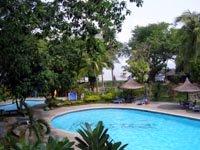 Matabungkay Pools