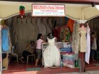 Taal Barong Tagalog Shop